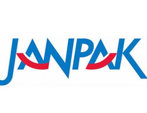 JanPak