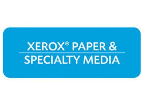 Xerox Paper
